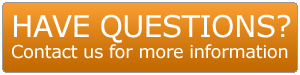Background Check Questgions - Contact Us
